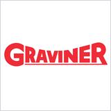 GRAVINER