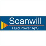 Scanwill
