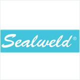 Sealweld